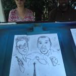 ct-ma-ri-caricature-artist-17