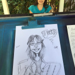 ct-ma-ri-caricature-artist-18