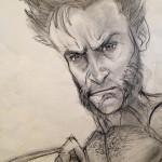 ct-ma-ri-caricature-artist-20