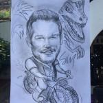 ct-ma-ri-caricature-artist-22
