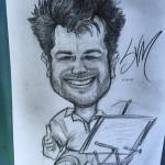 ct-ma-ri-caricature-artist-25
