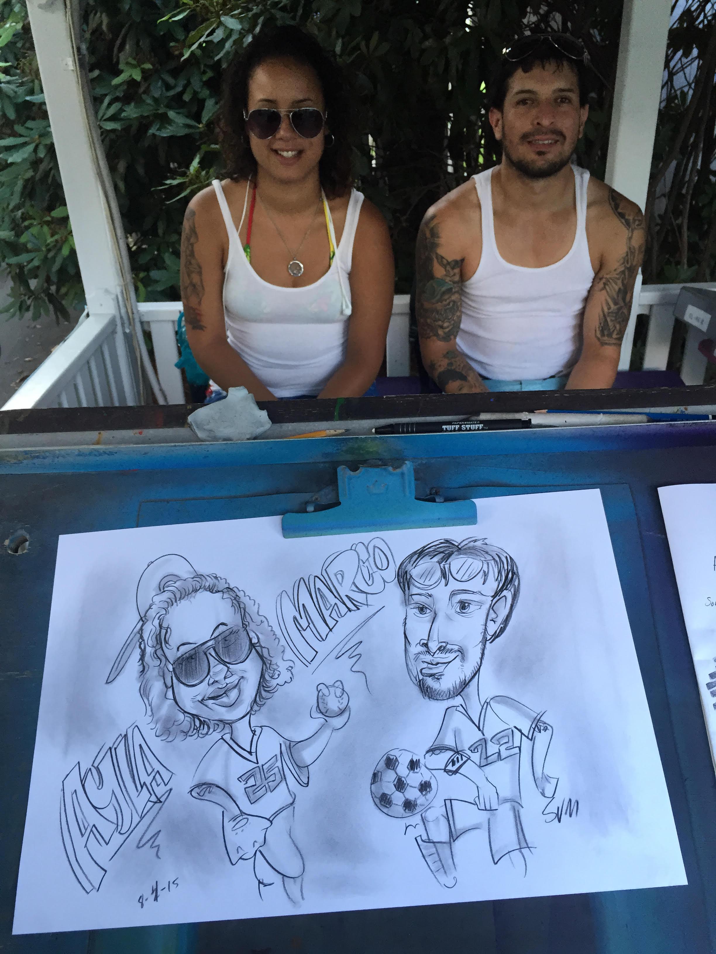 ct-ma-ri-caricature-artist-26