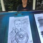 ct-ma-ri-caricature-artist-27