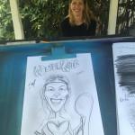ct-ma-ri-caricature-artist-29