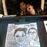 ct-ma-ri-caricature-artist-30
