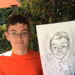 ct-ma-ri-caricature-artist-34