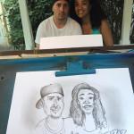ct-ma-ri-caricature-artist-40