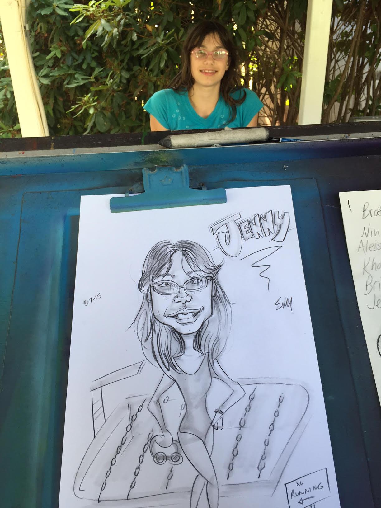 ct-ma-ri-caricature-artist-41