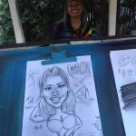 ct-ma-ri-caricature-artist-42