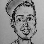 ct-ma-ri-caricature-artist-9